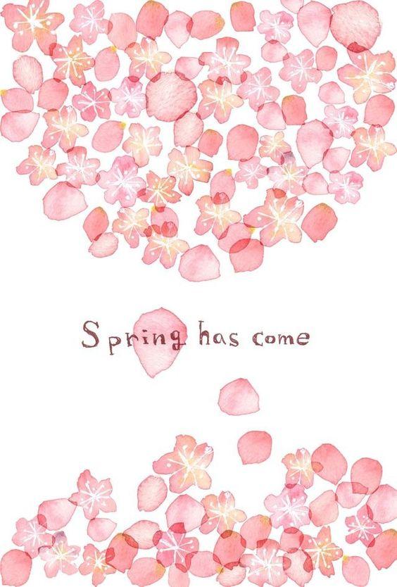 2016年春向け「花柄ネイル」はセルフで簡単!おすすめデザインと動画解説♡
