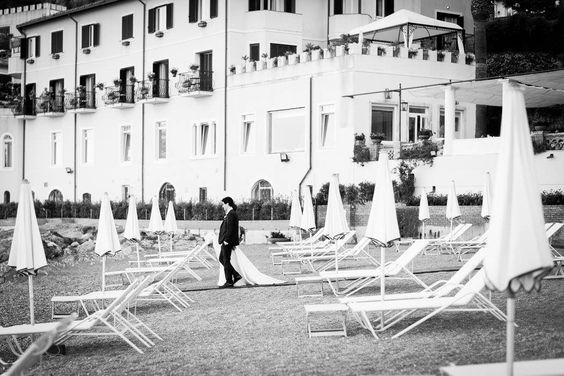 #wedding2016 per #BuonaLaPrima   #buonalaprimateam #bride #bridal #reportage #matrimonio #matrimoniosicilia #matrimoniocatania  Like ✔ Comment ✔ Share ✔ Follow ✔ ...Thanks !!! Site ---> www.JosePhoto.it FB Fan Page ---> https://www.facebook.com/JosePhoto.it/ Instagram ---> https://www.instagram.com/josephoto_ Twitter ---> https://twitter.com/JosePhoto_
