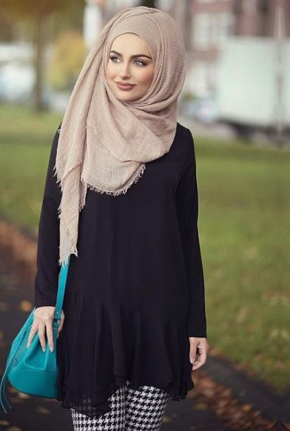 cute hijab outfits,hijab style for wedding party,wedding
