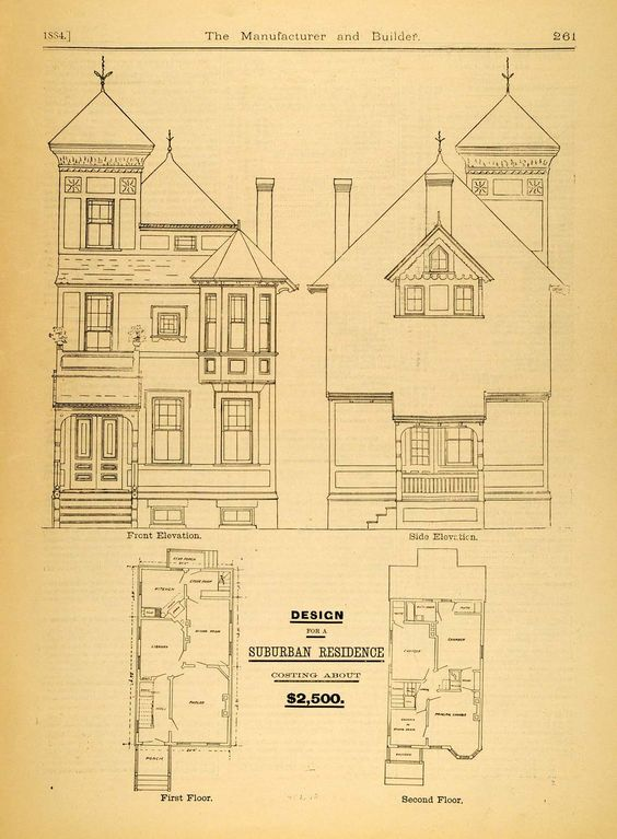 Search Plans Houses House Interior