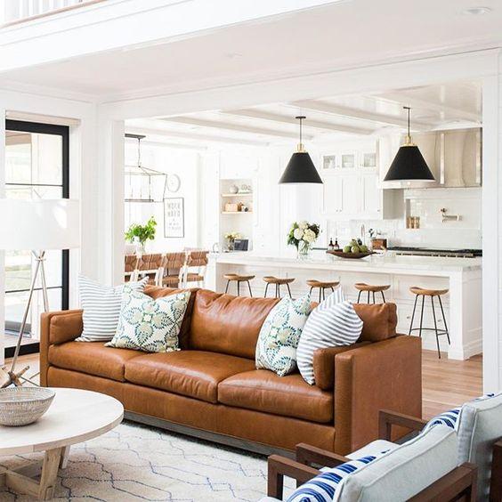Bí quyết chăm sóc bảo dưỡng bộ sofa da tphcm