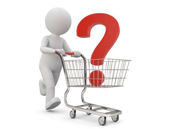 Cómo responder al nuevo consumidor - www.DomesticatuEconomia.es de Cetelem