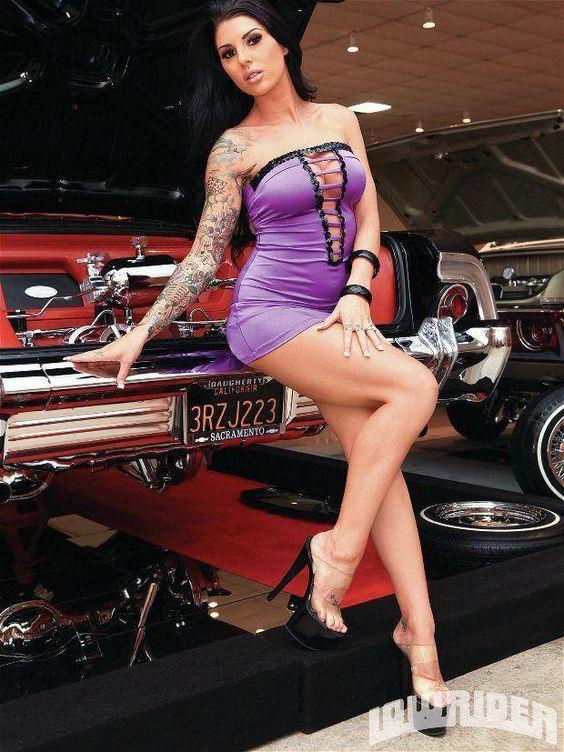 Darling Danika Nude Photos 54