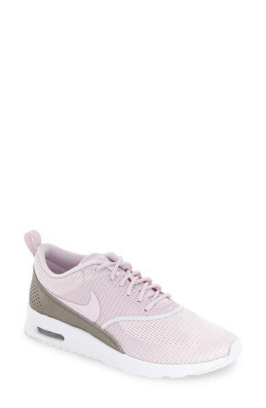 Baskets Nike Wmns Nike Air Max Thea pour Femme