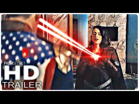 New Movie Trailers 2020 2021 Weekly 20 In 2020 Movie Trailers New Movies Upcoming Movie Trailers