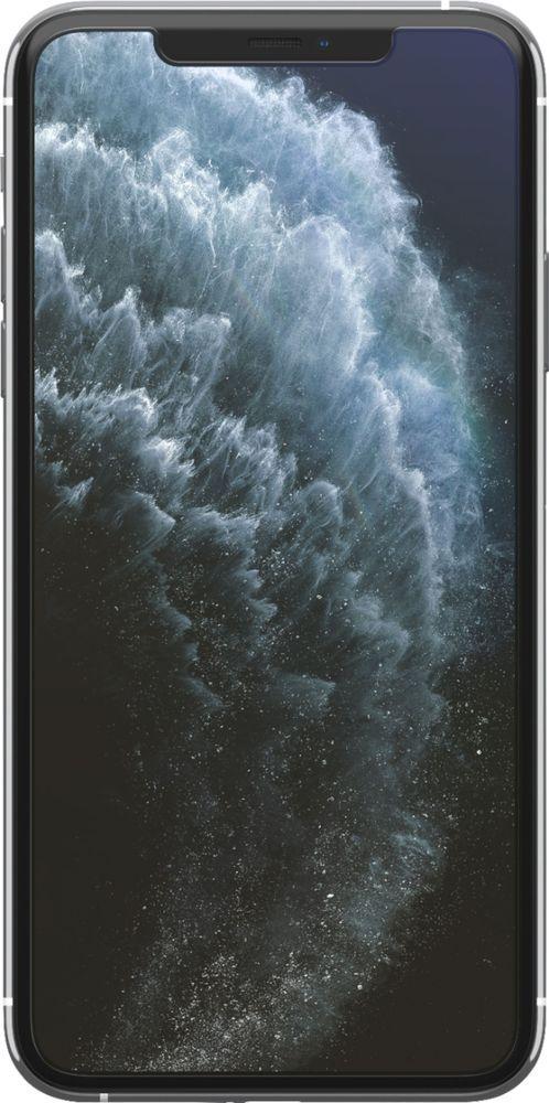 Top 10 Trending Live Wallpaper Iphone Ios On Pinterest N Andie 101 In 2021 Original Iphone Wallpaper Live Wallpaper Iphone Iphone Wallpaper Ios 11