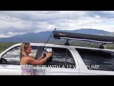 Road Shower Road Shower 4l 10 Gallons Solar Shower Portable