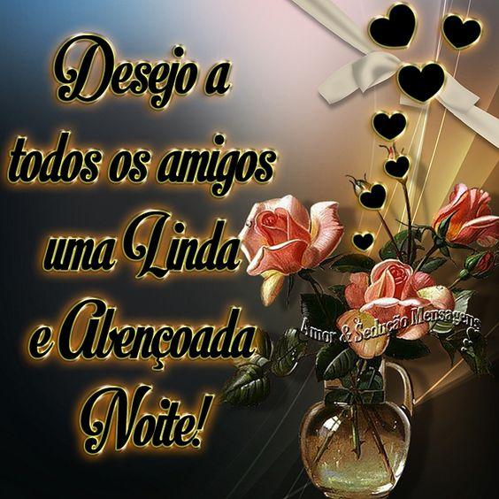 •.¸✽¸✽. Conheça os links abaixo .✽¸✽¸.•  www.amoreseducao.com.br/cartao_dias/34/ ♥  www.preciosas-promessas.com.br - Versículos Bíblicos  *:;;:*:;;:*:;;:*:;;:*:;;:*:;;:*:;;:*:;;:*:;;:*:;;:*:;;:*  https://www.facebook.com/aes.mensagens/photos/a.241765959230529.58491.148434251897034/858517640888688/?type=1&theater https://www.facebook.com/ElainedeMoraesPassos