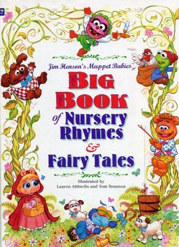 the golden book of fairy tales pdf