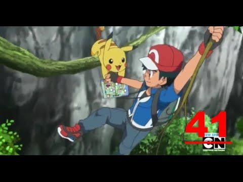 Pokemon X and Y Episode 41 English Dubbed ❀ Pokémon XY Eps 41 Eng Dub ❀ FULL Anime   Pokemon X and Y Videos   Pinterest   Pokémon and Youtube