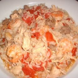 explore jenny s jambalaya mamma jambalaya and more jambalaya recipe