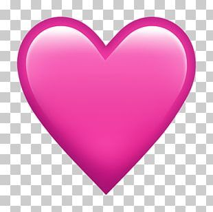 Pin By Letterpress Drawer Art On Stickers Heart Emoji Red Heart Emoji Meaning Pink Heart Emoji