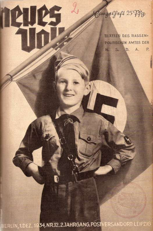 Hitler youth, Youth and Poster on Pinterest