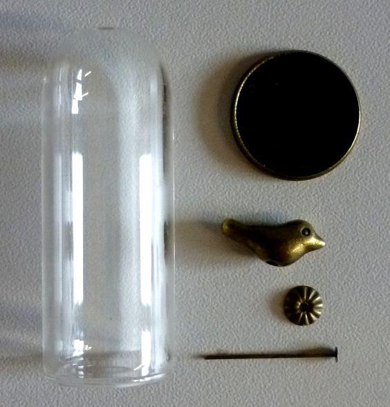 LaBlanche mini Flaschen - LaBlanche Webshop