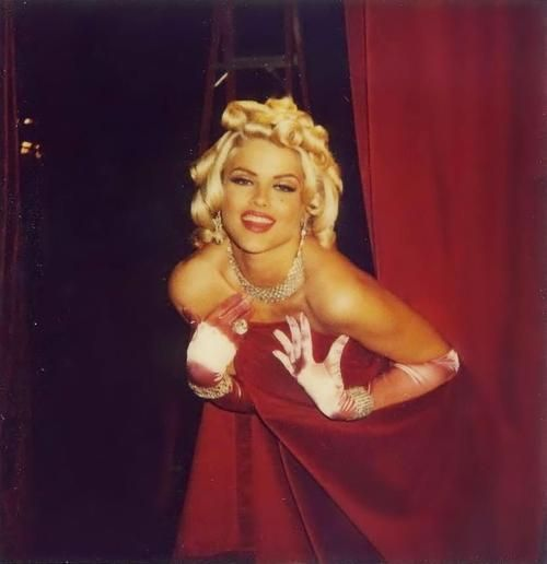 80s and 90s models, Anna Nicole Smith, early 90s | Boudoir/Valentines Day Photo Shoot xo ...