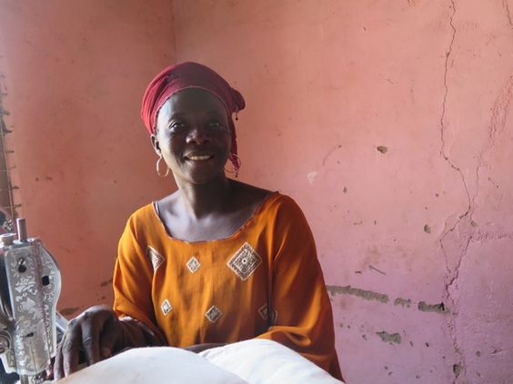 Seamstress Tuma Viela Project (1)