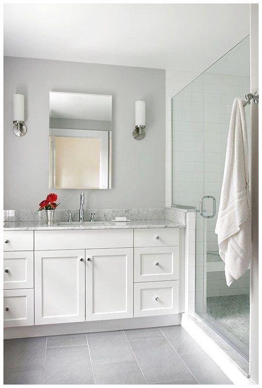 Different Designs For Your Floor Using Ceramics Grey Bathroom Floor Gray Tile Bathroom Floor Light Grey Bathrooms