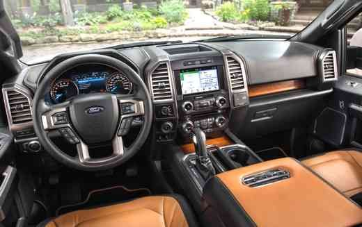 2019 Ford F250 Lariat 2019 Ford F250 King Ranch 2019 Ford F 250 Limited 2019 Ford F250 Diesel 2019 Ford F250 Super Duty Ford F250 F250 Super Duty 2019 Ford