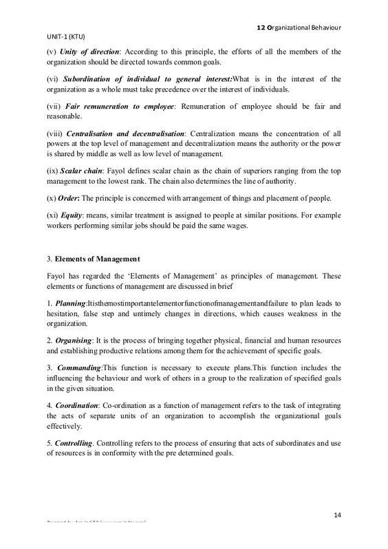 MT 311 (Organizational Development) Complete Course/ Week 1 \u2013 5 - sample subordination agreement template