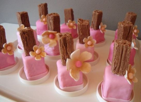 Birthday Party ideas & Gifts For Girl's / Glorious Girly Gifts