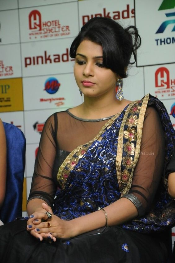 Tea Awards Logo Launch Function Pictures HD (1) at Beauty at Tea Awards Logo Launch Function  #TeaAwards