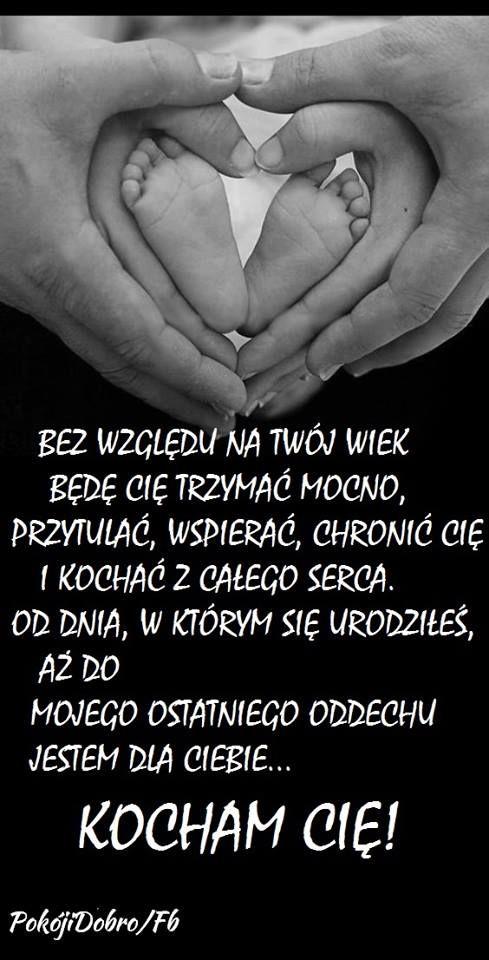 Pin By Jolanta Małgorzata On życie Inspirational Quotes