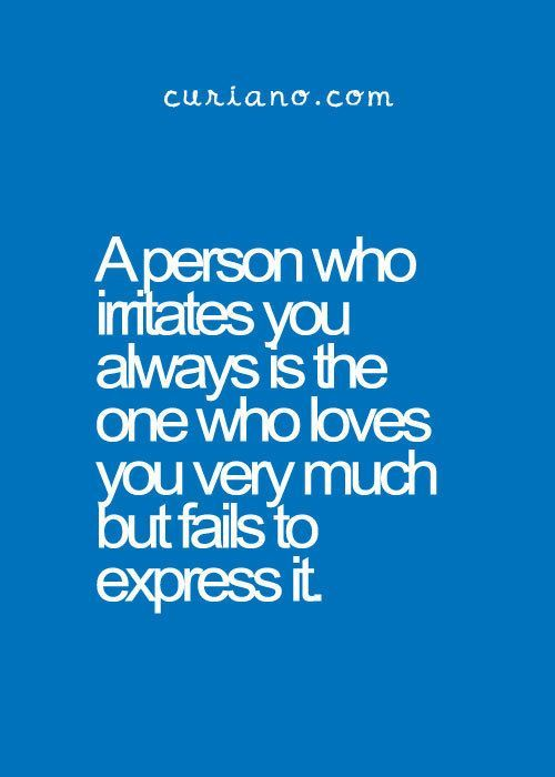 Curiano Quotes Life Lifequote Love Quotes Life Quotes Live Life Quote And Letting G Good Life Quotes Psychology Facts About Love Psychology Fun Facts