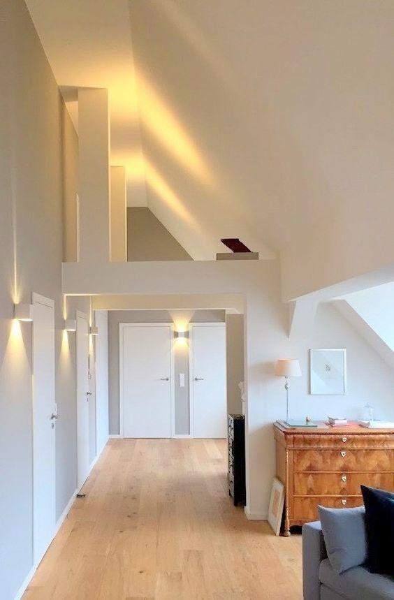 Küchenoberschrank Mit Falt Lifttüren Aus Holz | Küche | Pinterest |  Küchenoberschränke, Drehtüren Und Küchenschränke