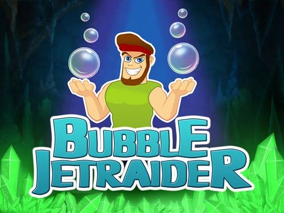 Have You Played Jetpack Joyride? If Yes, Then You Need To Play The New Level Of Reality ... https://www.facebook.com/bubblejetrider