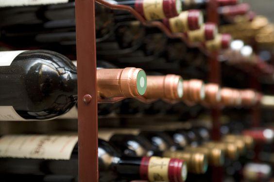 Ihre Kontaktdaten - Jahrgangswein24.de - Ihr Online-Shop für eine besondere Geschenkideen