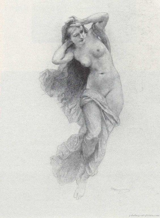 Adolphe-William Bouguereau Paintings 34.jpeg