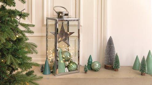 Christbaumkugeln Sterne.Bastelideen Fur Weihnachten Mit Anleitung Novogodnie