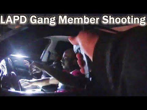 Video Leak Police On Us Sports Net Presented By Adonis Golden Ratio Featuring Lapd Officer Involved Shooting Street Gang Member And Why Parents Send Children To Officer Involved Shooting Lapd Gang Member