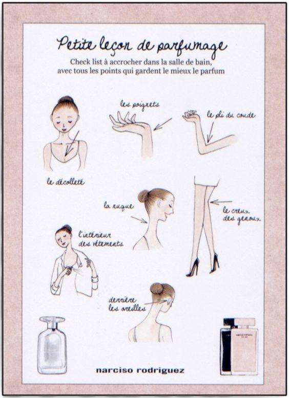 10 astuces beauté qu'il vous faut absolument connaitre ! - Les Éclaireuses