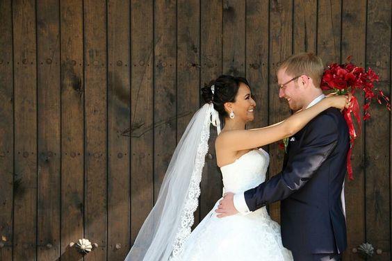 #savethedate #engagement #esession #wedding #weddingday #trashthedress #weddingphotographer #love #grupomcmexico #bodasdecuento #bodasenmexico #bodas #sesiondebodas #fotoyvideomexico #fotoyvideobodas #love #loveforever #fotografodebodas #weddingphotography #weddingdayphoto #weddings