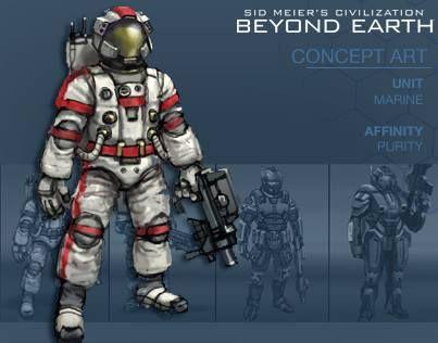 sid meier's beyond earth steam crack