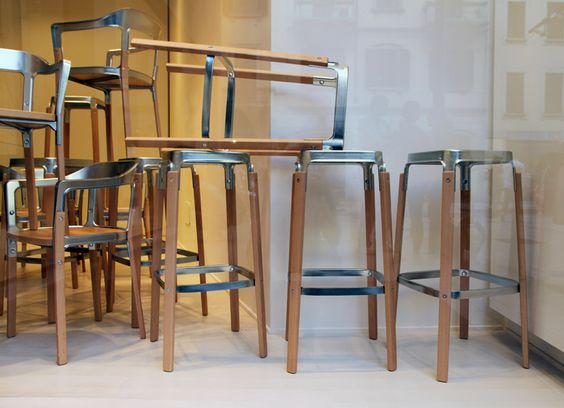 Stool One / MAGIS - Google 搜索