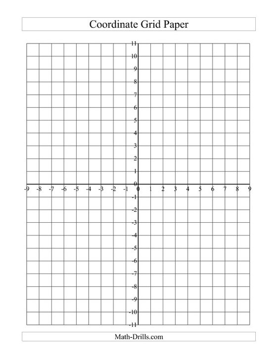 math worksheet : math grid worksheets worksheets for school  studioxcess : Math Grid Worksheets