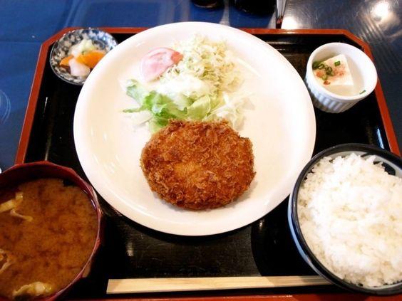 Du học Nhật Bản và ăn món ăn Nhật