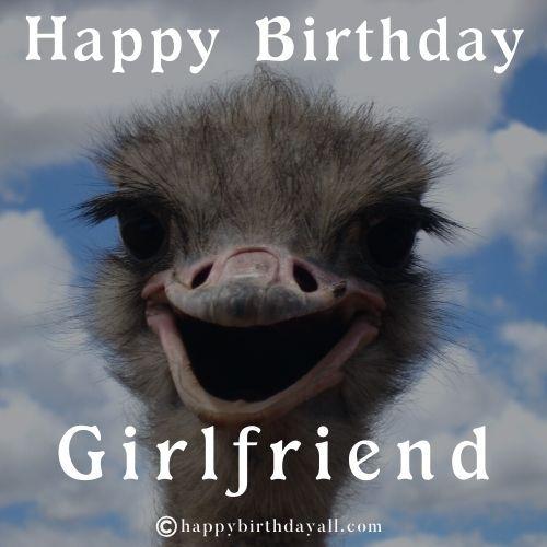 50 Funny Birthday Memes For Her Happy Birthday Funny Birthday Memes For Her Birthday Humor