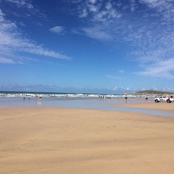 #fistral #beach #surf #newquay #fistralbeach newquay life ukbeaches staycation  summer holidays myfavouriteplace ☀️🏖🏄🏼