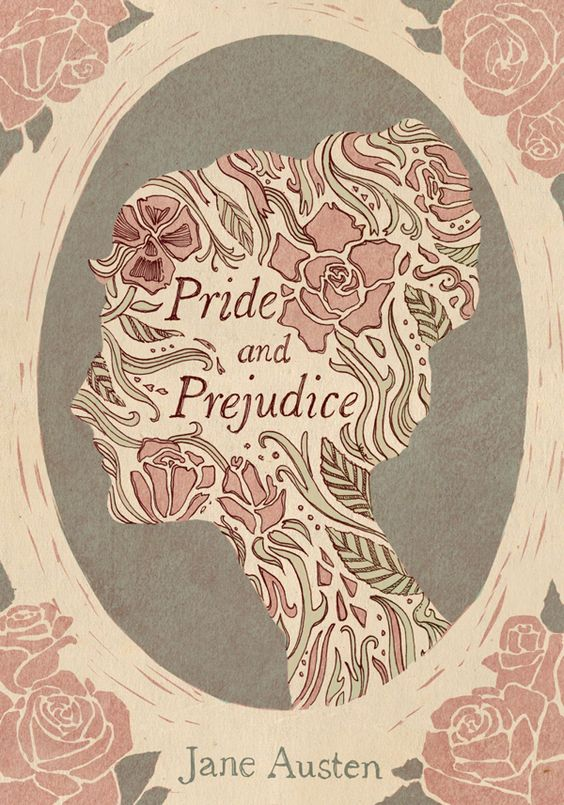 an analysis of jane austens book pride and prejudice Siddiqui 1 a marxist reading of jane austen's pride and prejudice a term paper  a marxist reading of jane austen's  analysis of jane austen's.