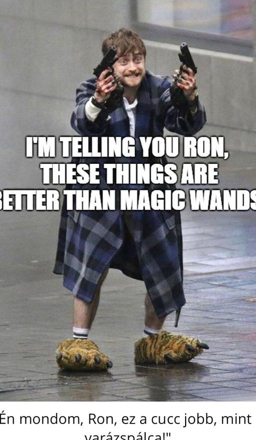 Die Besten 10 Harry Potter Meme Aller Zeiten Aller Besten Harry Potter Zeiten Harry Potter In 2020 Harry Potter Memes Harry Potter Harry Potter Quiz