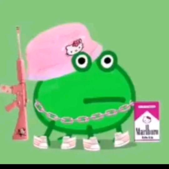 Chocolate Milk Is Good 67 Followers 306 Following 0 Likes Watch Awesome Short Videos Created By Blm Lt 3 Frog Meme Amazing Frog Frog Pictures