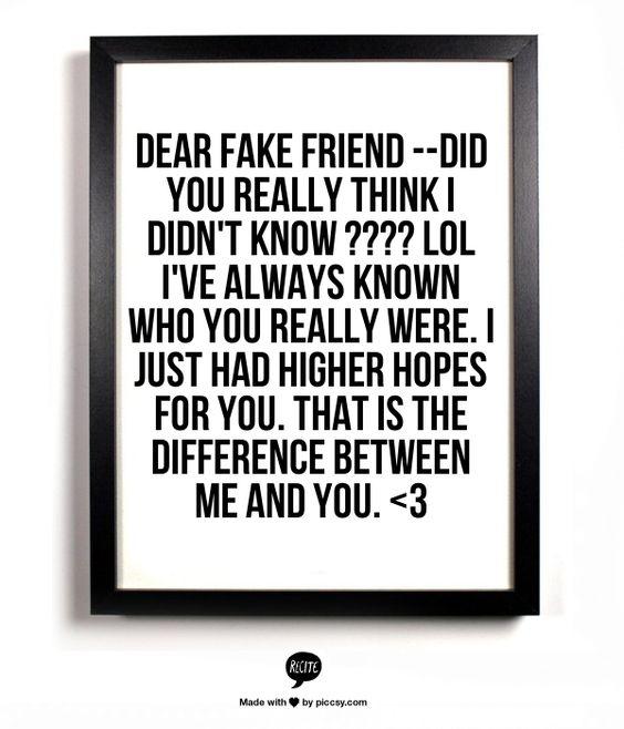 Comparison and contrast essay about friends