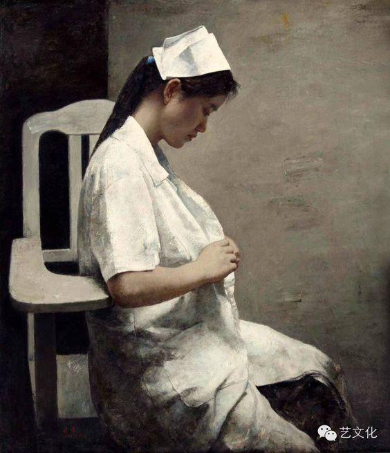 梁峰(Liang Feng)... | Kai Fine Art