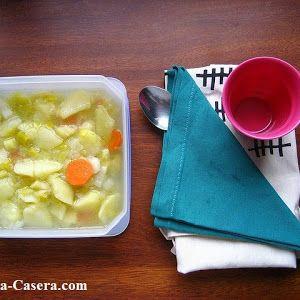 Consejos para mantenerse sano a base de una buena alimentación | Recetas de Cocina Casera