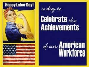 Bulletin Board Ideas  labor day classroom - Bing Images