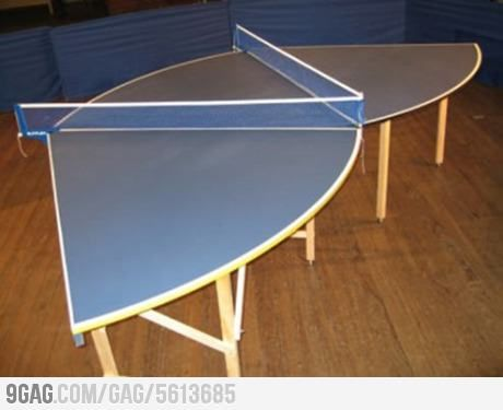 Table tennis level: Asian - Noticias de Tenis de Mesa en Puerto Rico http://www.TenisDeMesaSur.com #tabletennis #tenisdemesa #tenisdemesasur