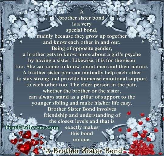Sister Bonding Moments Quotes: Family Loyalty, Family Loyalty Quotes And Brother Sister